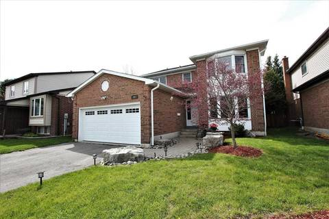 House for sale at 267 Weldrick Rd Richmond Hill Ontario - MLS: N4453839