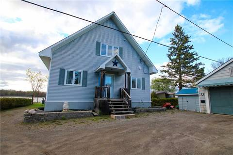 House for sale at 2671 River Rd Ottawa Ontario - MLS: 1141334