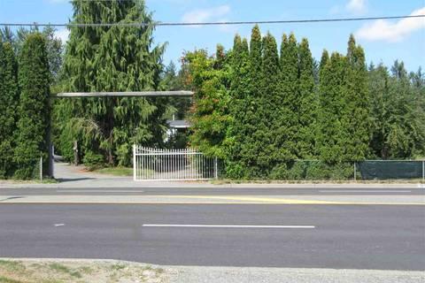 26713 56 Avenue, Langley | Image 1