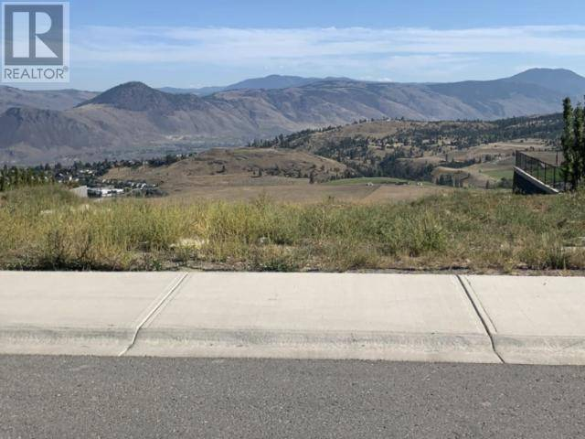 Residential property for sale at 2672 Telford Drive Dr Kamloops British Columbia - MLS: 154961