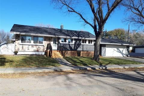 House for sale at 2673 Rothwell St Regina Saskatchewan - MLS: SK790161