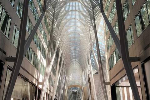 2674 - 161 Bay Street, Toronto   Image 2