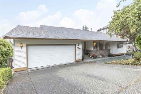 House for sale at 2675 St Gallen Wy Abbotsford British Columbia - MLS: R2485378