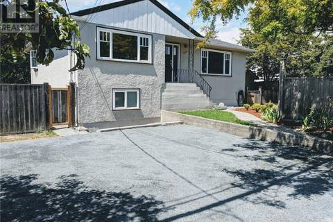 House for sale at 2676 Foul Bay Rd Victoria British Columbia - MLS: 412318
