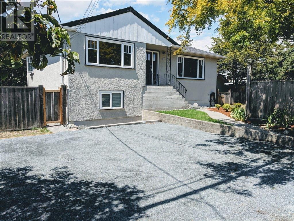 Removed: 2676 Foul Bay Road, Victoria, BC - Removed on 2019-07-14 11:18:15