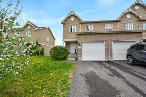 House for sale at 2677 Raymond St Rockland Ontario - MLS: 1193569