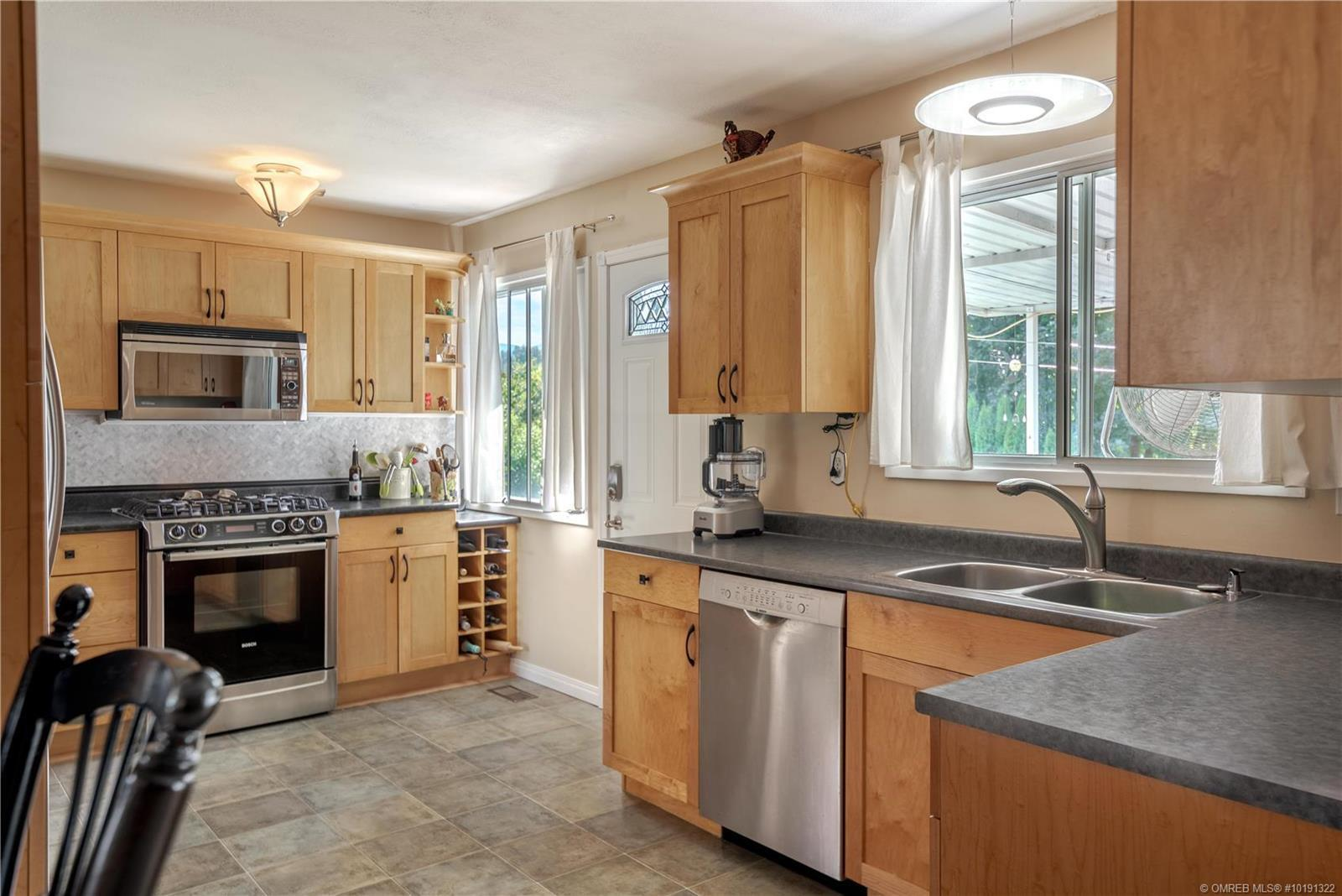 Removed: 2677 Springfield Road, Kelowna, BC - Removed on 2019-09-17 14:33:21