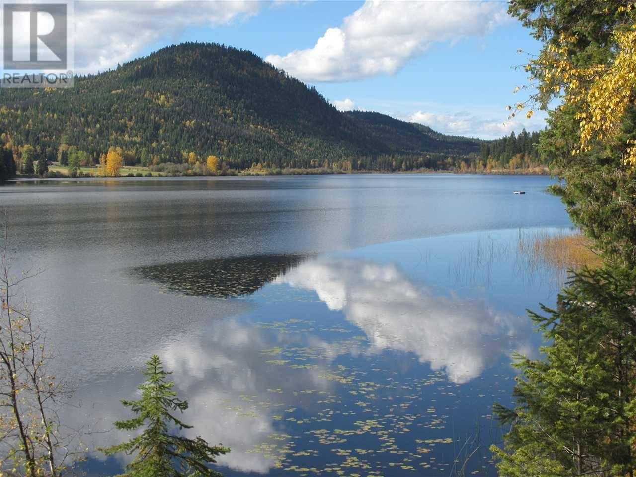 2678 Eagle Creek Road, Canim Lake | Image 1