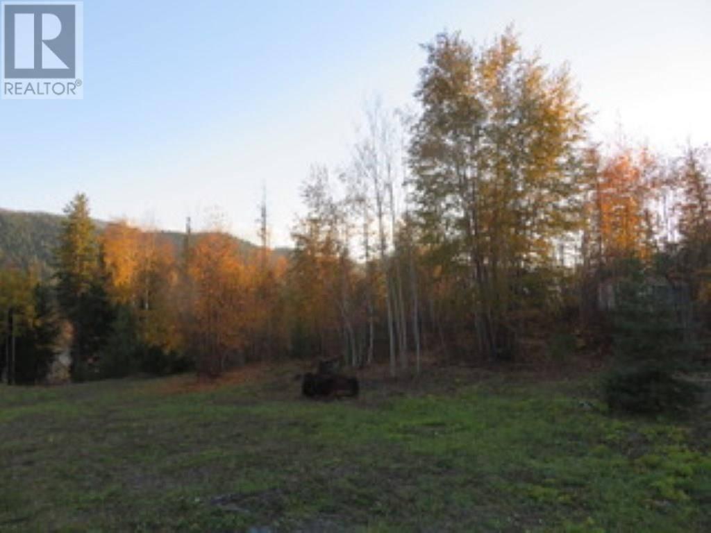 2678 Eagle Creek Road, Canim Lake | Image 2