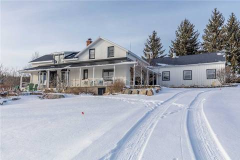 House for sale at 2678 Fairgrounds Rd Clearview Ontario - MLS: S4374633