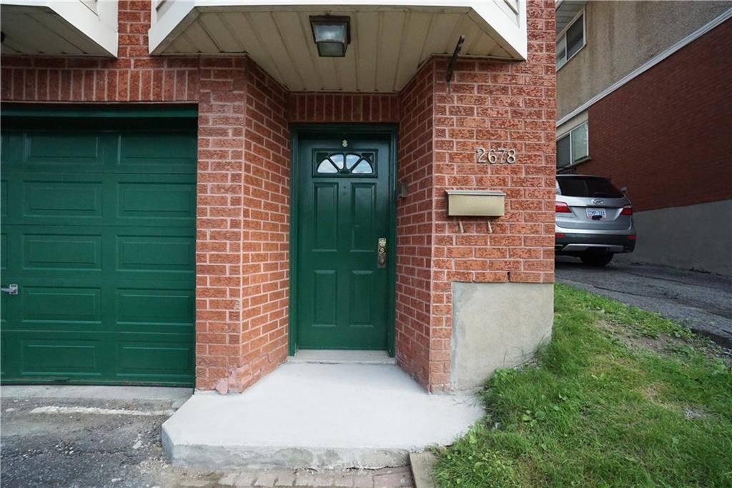 2678 Marie Street, Ottawa | Image 2