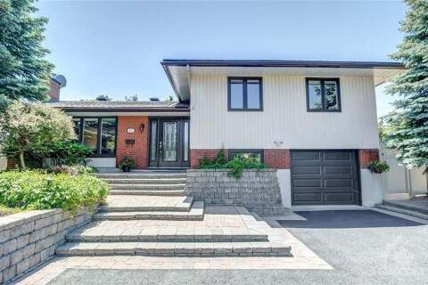 Home for rent at 2678 Ulster Cres Ottawa Ontario - MLS: 1216259