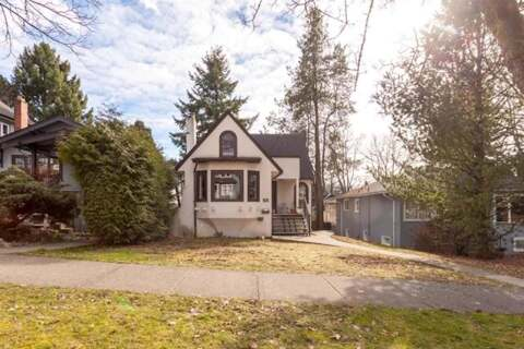 House for sale at 2678 11th Ave W Vancouver British Columbia - MLS: R2496714