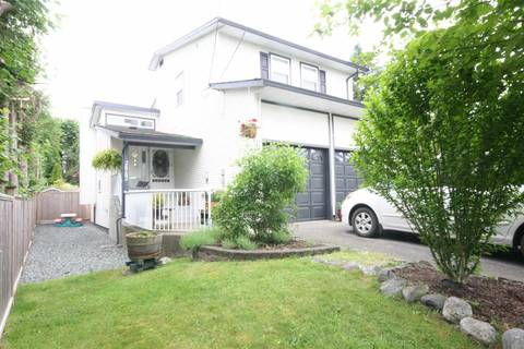 House for sale at 26782 30 Ave Langley British Columbia - MLS: R2333608