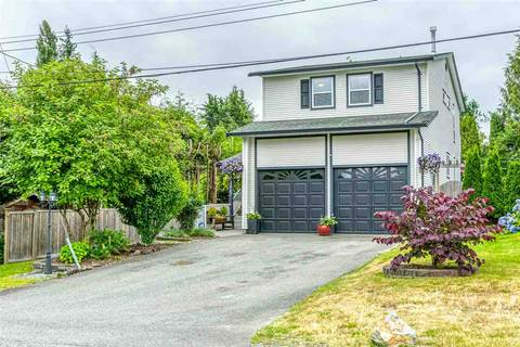 House for sale at 26782 30 Ave Langley British Columbia - MLS: R2410257