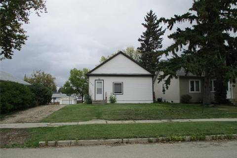 House for sale at 268 6th Ave E Melville Saskatchewan - MLS: SK786252