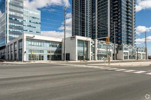 Commercial property for sale at 7777 Weston Rd Unit 268 Vaughan Ontario - MLS: N4864640