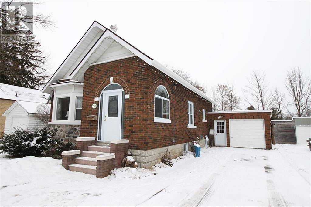 House for sale at 268 8th St Hanover Ontario - MLS: 30781619
