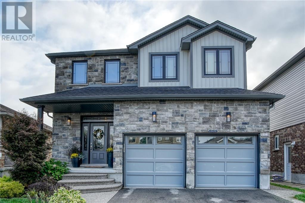 Removed: 268 Birkinshaw Road, Cambridge, ON - Removed on 2019-09-27 06:12:24