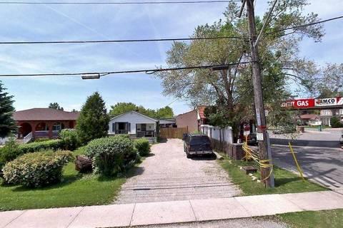 House for sale at 268 Centennial Rd Toronto Ontario - MLS: E4604725