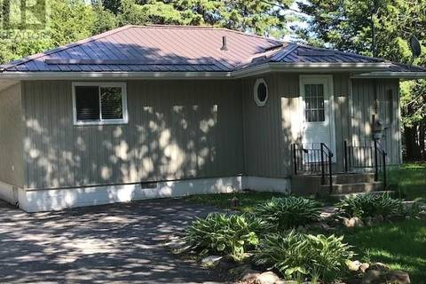 House for sale at 268 George Dr Bobcaygeon Ontario - MLS: 202095