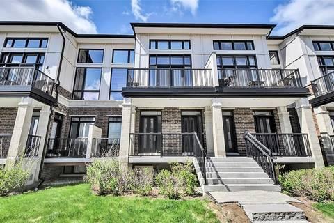 House for sale at 268 Pembina Pt Ottawa Ontario - MLS: 1153098