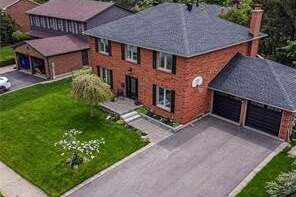 House for sale at 268 Royal Albert Ct Oakville Ontario - MLS: O4774809