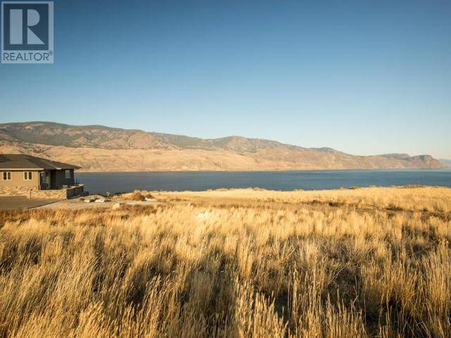 Residential property for sale at 268 Rue Cheval Noir  Tobiano British Columbia - MLS: 155988