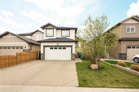 House for sale at 268 Sixmile Common S Lethbridge Alberta - MLS: LD0180191