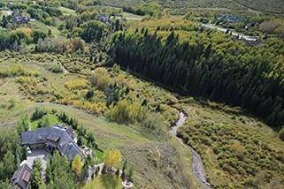 House for sale at 268 Snowberry Circ Elbow Valley, Rural Rocky View County Alberta - MLS: C4238364