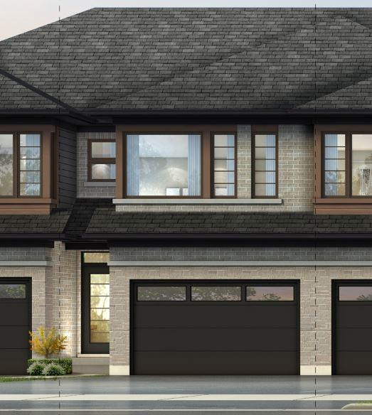 Removed: 268 Vista Ridge Drive, Beamsville, ON - Removed on 2020-02-27 19:24:17