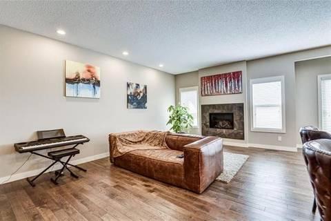 House for sale at 268 Walden Pr Southeast Calgary Alberta - MLS: C4286840
