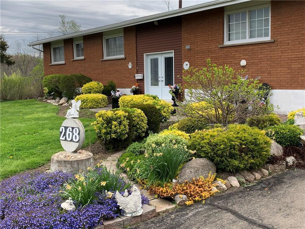 Removed: 268 Westside Road, Port Colborne, ON - Removed on 2020-06-09 23:24:37
