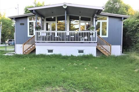 House for sale at 2682 Leonard St Innisfil Ontario - MLS: N4502611