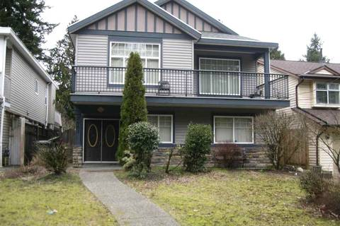 House for sale at 2683 Kitchener Ave Port Coquitlam British Columbia - MLS: R2443844