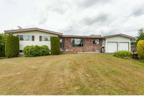 House for sale at 26833 25 Ave Langley British Columbia - MLS: R2382975