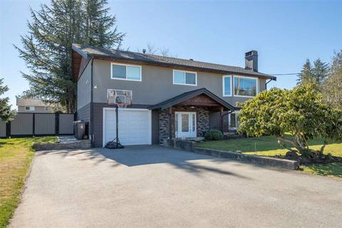 House for sale at 26856 30a Ave Langley British Columbia - MLS: R2351040
