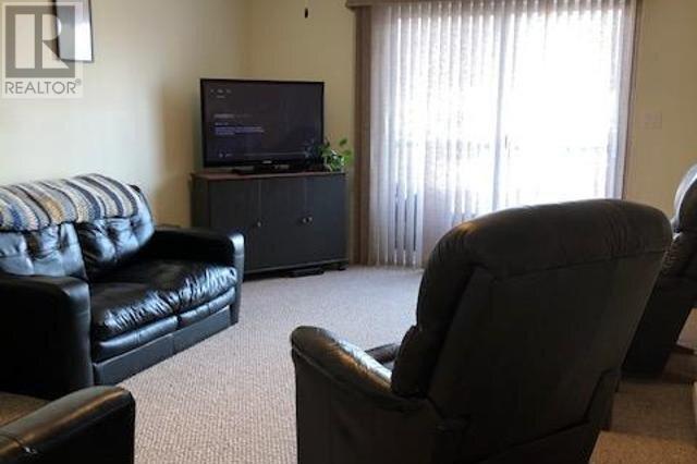 2686 Granite Avenue, Merritt | Image 2
