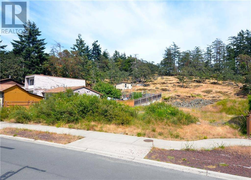 Residential property for sale at 2687 Rainville Rd Victoria British Columbia - MLS: 414450