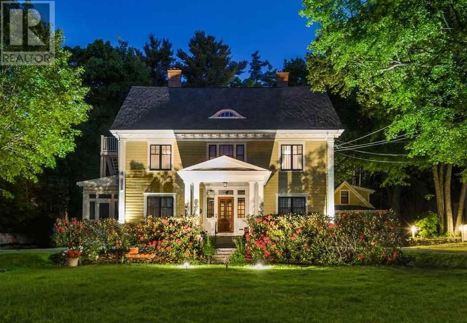 For Sale: 2688 Joseph Howe Drive, Halifax, NS | 7 Bed, 7 Bath House for $1,599,000. See 31 photos!