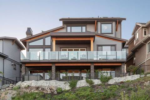 House for sale at 2688 Mahogany Dr Abbotsford British Columbia - MLS: R2453936