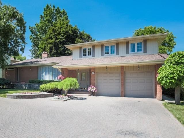 Sold: 2688 Midland Avenue, Toronto, ON