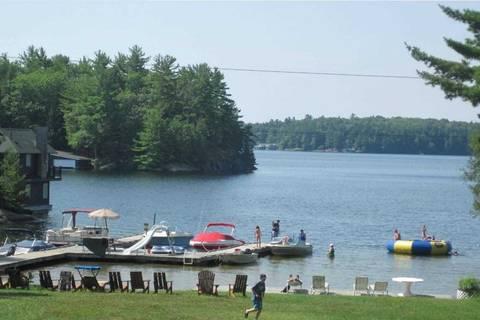 House for sale at 2689 Muskoka Hwy 118w Rd Muskoka Lakes Ontario - MLS: X4453021