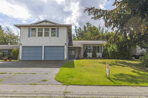 House for sale at 26890 32a Ave Langley British Columbia - MLS: R2406566