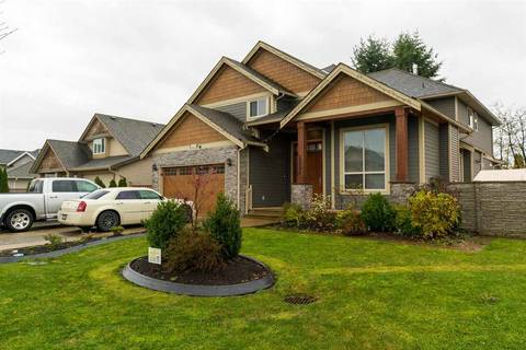 House for sale at 26896 26a Ave Langley British Columbia - MLS: R2443425