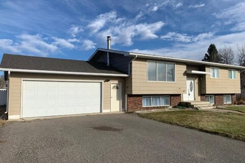 House for sale at 269 15  St Fort Macleod Alberta - MLS: A1046679