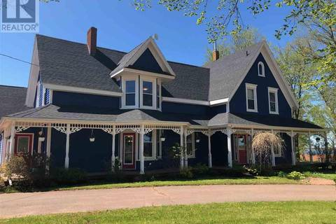 House for sale at 259 Baker Shore Rd Unit 269 Summerside Prince Edward Island - MLS: 201911177