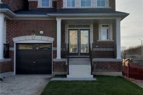 Townhouse for sale at 22 Bailey St Unit 269-5 Collingwood Ontario - MLS: S4982225