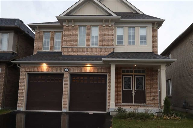 For Sale: 269 Cosgrove Drive, Oshawa, ON | 4 Bed, 4 Bath House for $789,900. See 18 photos!