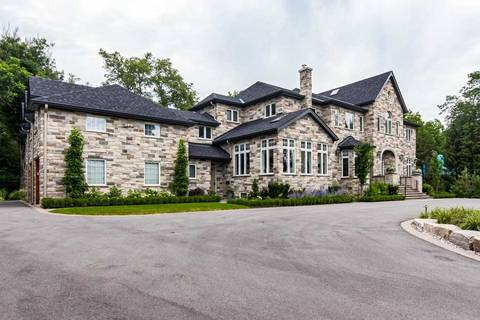 House for sale at 269 Golf Links Rd Hamilton Ontario - MLS: X4469253